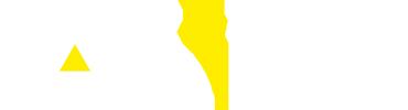 M5 Pracownia Logo