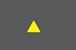 M5 Pracownia Sticky Logo